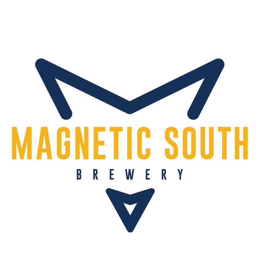 Magnetic South Brewery